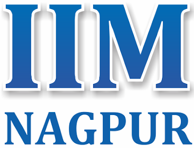 Naukri Vacancy Recruitment in IIM Nagpur