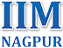 Faculty Positions in IIM Nagpur last date 17th Aug-2016