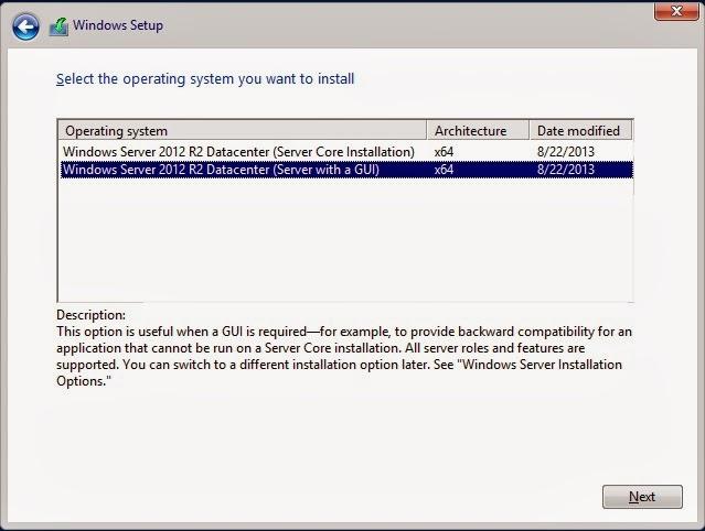 Vmkfstools Windows Live Mail - letterlabel
