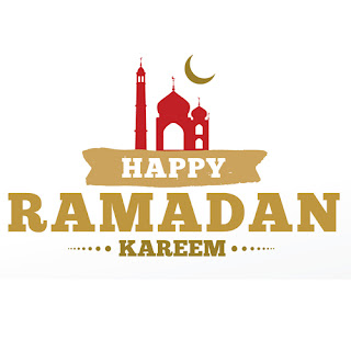 Ramadan Mubarak Facebook, Whatsap Profile Pictures