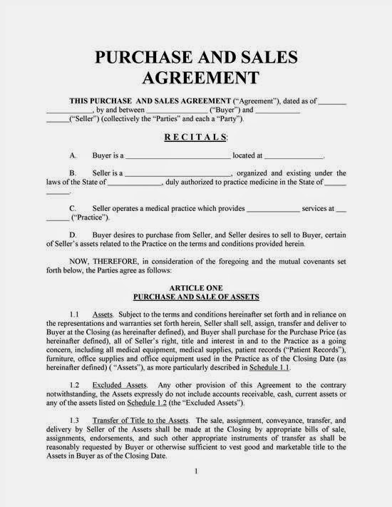 sale purchase agreement format in hindi  51 LAND SALE AGREEMENT FORMAT KERALA, FORMAT LAND AGREEMENT KERALA SALE