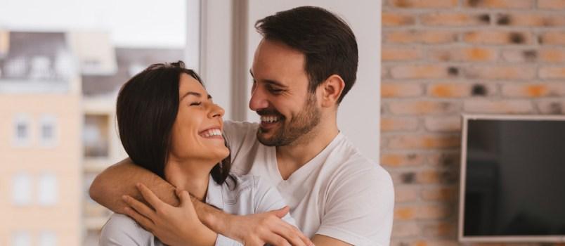 6 Coisas que Você Pode Fazer Para Melhorar o Seu Casamento