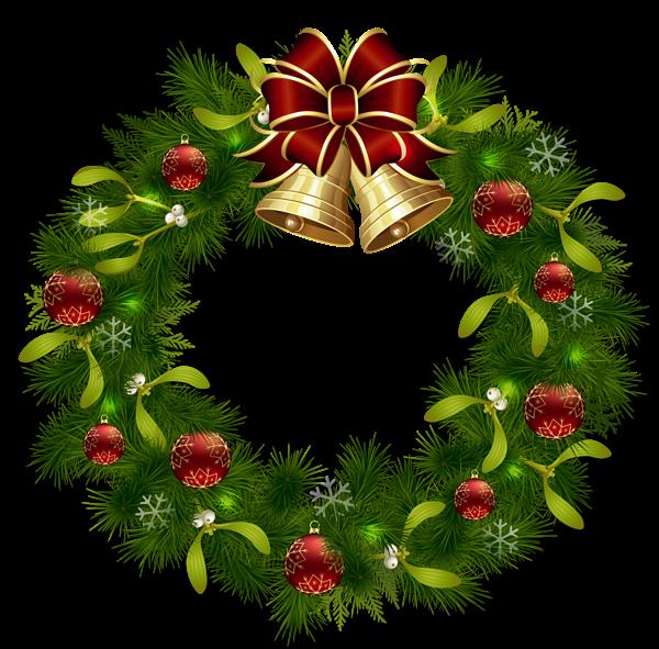 Fotos De La Corona Del Adviento.Blog Para Una Navidad Feliz Gifs Coronas De Adviento