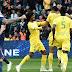 Daniel Alves faz golaço, mas Nantes vira e volta a adiar conquista do PSG no Francês