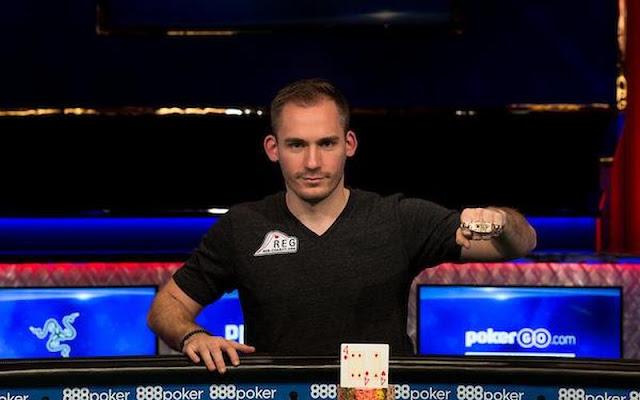 agen-poker-awal-perjalanan-justin-bonomo-menuju-pemain-poker-profesional