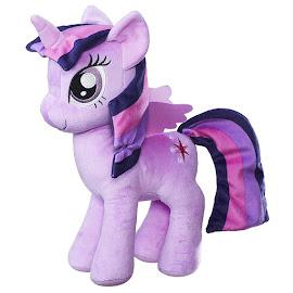 MLP Twilight Sparkle Plush Figure by Hasbro