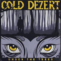 Cold Dezert - Under the Trees