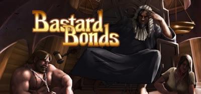 Bastard Bound PC Game Download