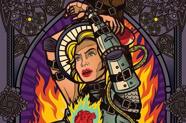 Madonna latiu sobre Fifty Shades of Grey! Veja o que ela disse!