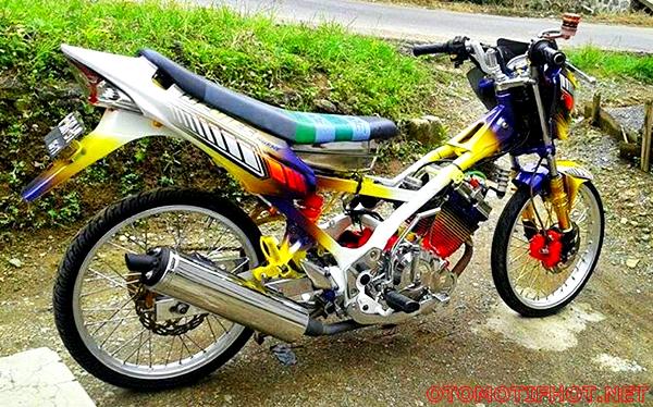 Image Result For Otomotif Mobil Balapa