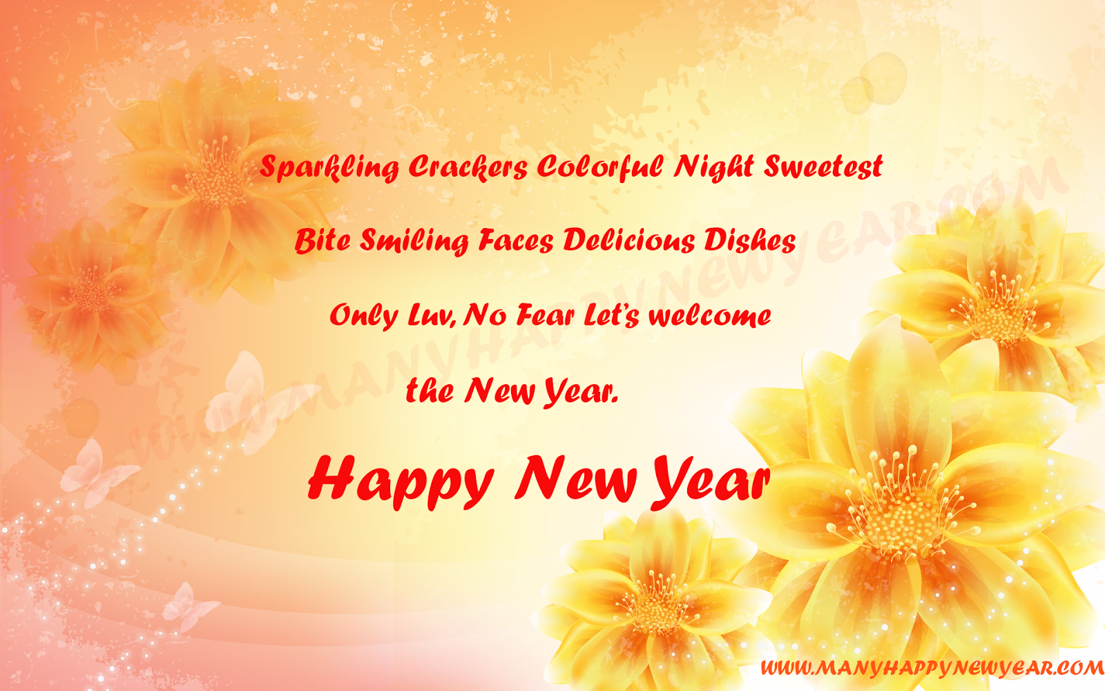 2018 New Year Best Messages Greetings Wishes Quotes For Teacher