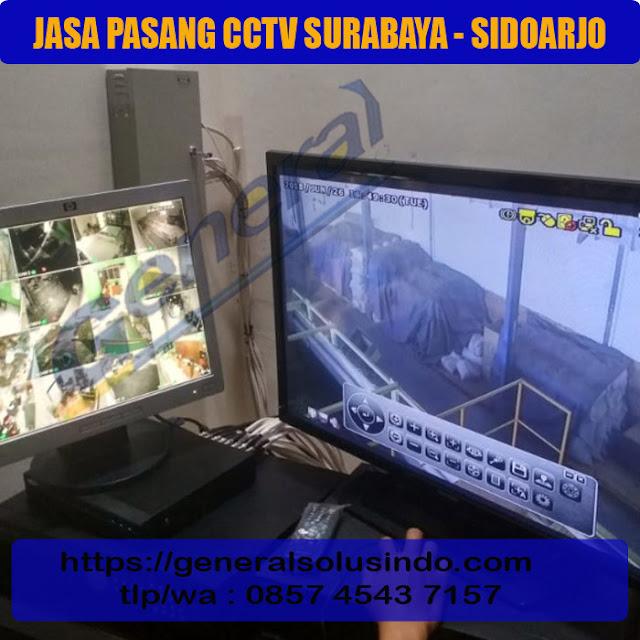 http://yoyokgeneralsolusindonew.blogspot.com/