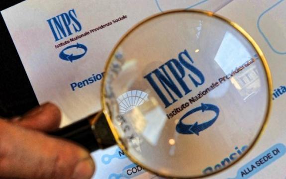 Buongiornolink - Pensioni ecco il piano del governo