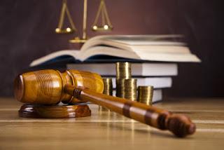 Procurador: tramitaciones