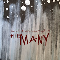 http://noisetrade.com/themany/advent-christmas-vol-1