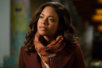 Image of Naomie Harris in Collateral Beauty (30)