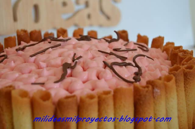 5-mas-7-tartas-para-sorprender-el-dia-de-la-madre2