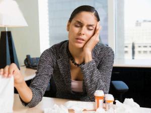 Obat Tradisional Tuntaskan Hipotensi