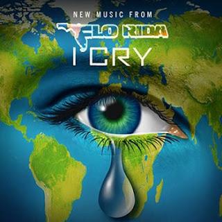 Flo Rida - I Cry