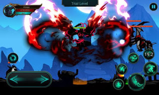Hero Legend 2.3.0 APK