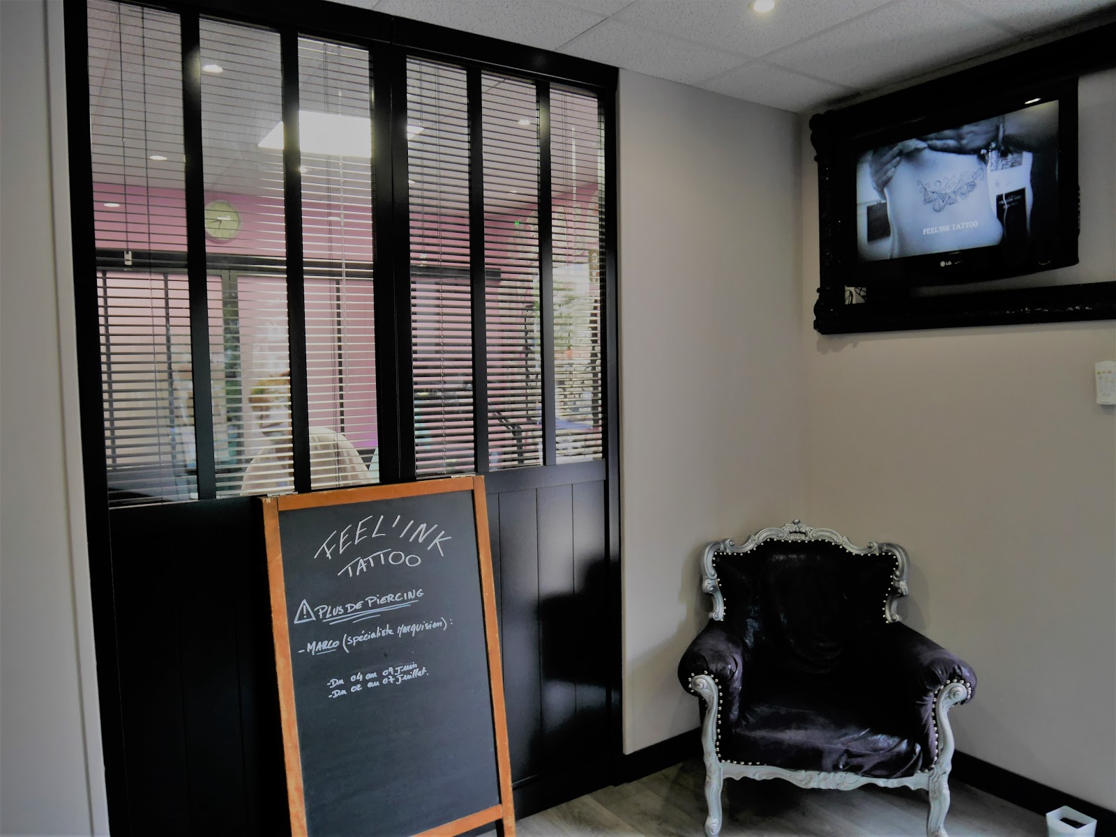 boutique-feel-ink-salon-de-tatouage-le-plessis-robinson-danslaruedacote.fr