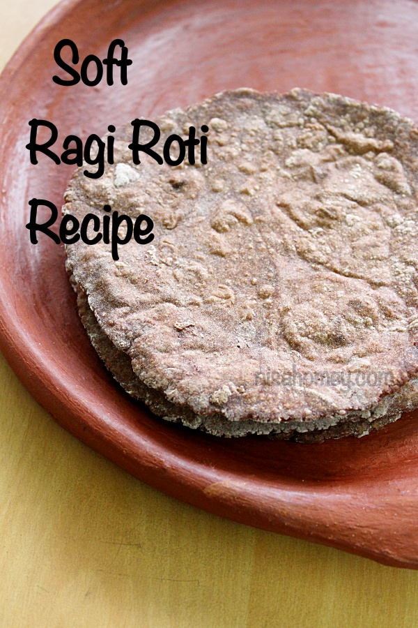 Ragi roti recipe diabetic recipes cooking is easy ragi roti recipe forumfinder Choice Image