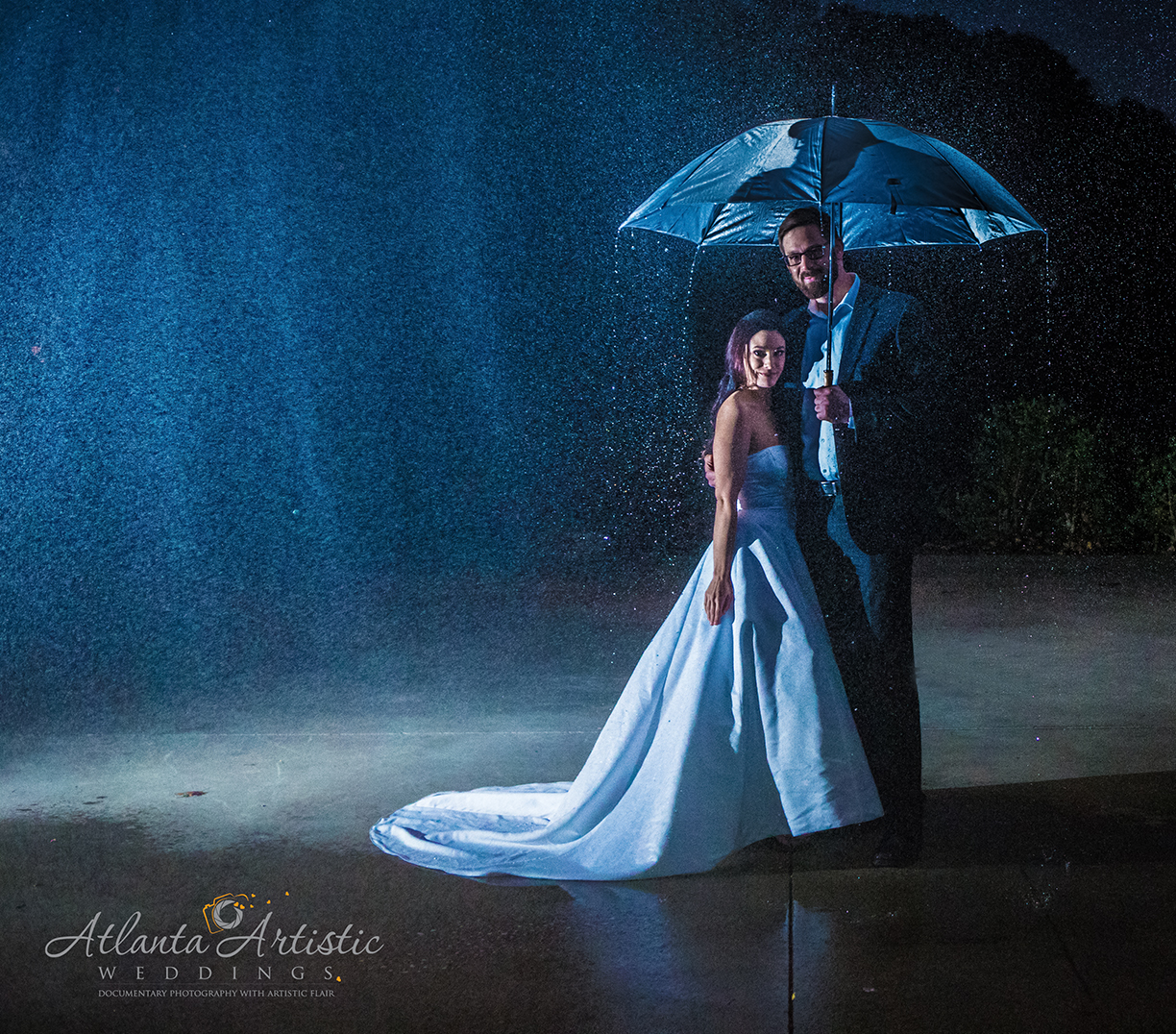 Wedding Photography Tips Flash: Useful Advice For Shooting At Night
