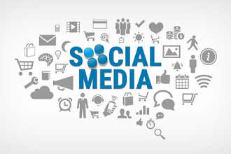 Benefits Of Using Social Media To Screen Potential Employees