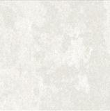 Gordion duvar kağıdı