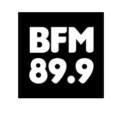 BFM 89.9 APK