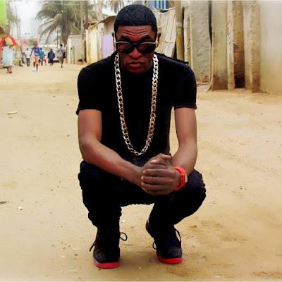 Replica-Afro_Bonhonho- Unagrau Feat Dj Cardoby [3L-Musik_2k17]