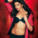 Deepika Padukone   Hottest Ever Photoshoot Maxim Magzine