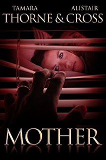 https://www.goodreads.com/book/show/29866355-mother?from_search=true&search_version=service