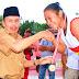 Kota Padang Raih 13 Medali Emas Dari 13 Nomor Yang Selesai Di Pertandingkan