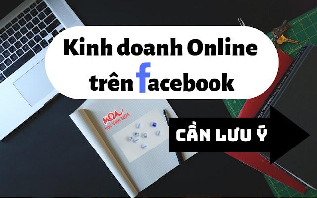 online facebook