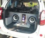 Beberapa Tips Merawat Audio Mobil