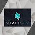 Vizer TV v2.1 APK – Assista gratuitamente filmes, seriados e canais favoritos no seu Android.