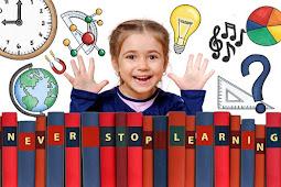 Contoh Latihan SOAL PAS (Penilaian Akhir Semester) / UAS Semester 1 (Gasal) Kelas 3 SD Tema 1 [Lengkap dengan Jawaban]