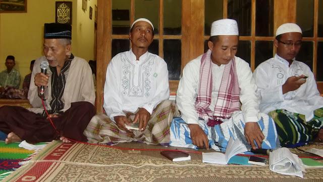 Negara-Negara Timur Tengah Mulai Tertarik Islam Nusantara