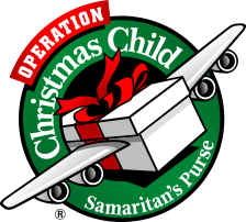 http://www.samaritanspurse.org/what-we-do/operation-christmas-child/