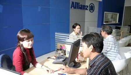 Cara Komplain ke Asuransi Allianz Indonesia
