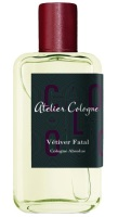 Vétiver Fatal by Atelier Cologne