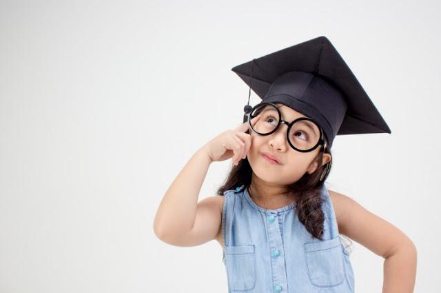 Cara Klaim Asuransi Prudential : Keuntungan Menyiapkan Asuransi Pendidikan Anak sejak Dini