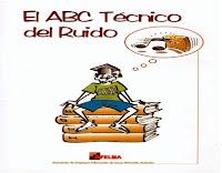 el-abc-técnico-del-ruido