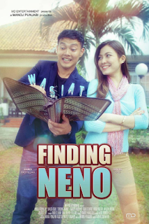 Download Film Finding Neno (2017) WEB-DL Full Movie
