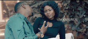 Download Video | Samata A - Wansusu