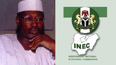 Godfatherism in nigerian politics