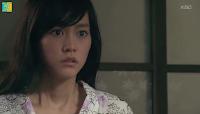 Sumika Sumire - Kiritani Mirei