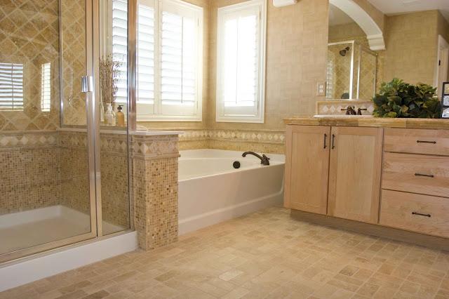 Best Bathroom Renovations Ideas For Small Bathrooms Architecture Designs Small Bathroom Floor Tile Beautiful Bathroom Tile Photos