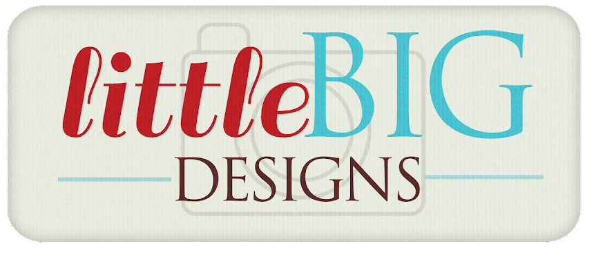 Little Big Designs